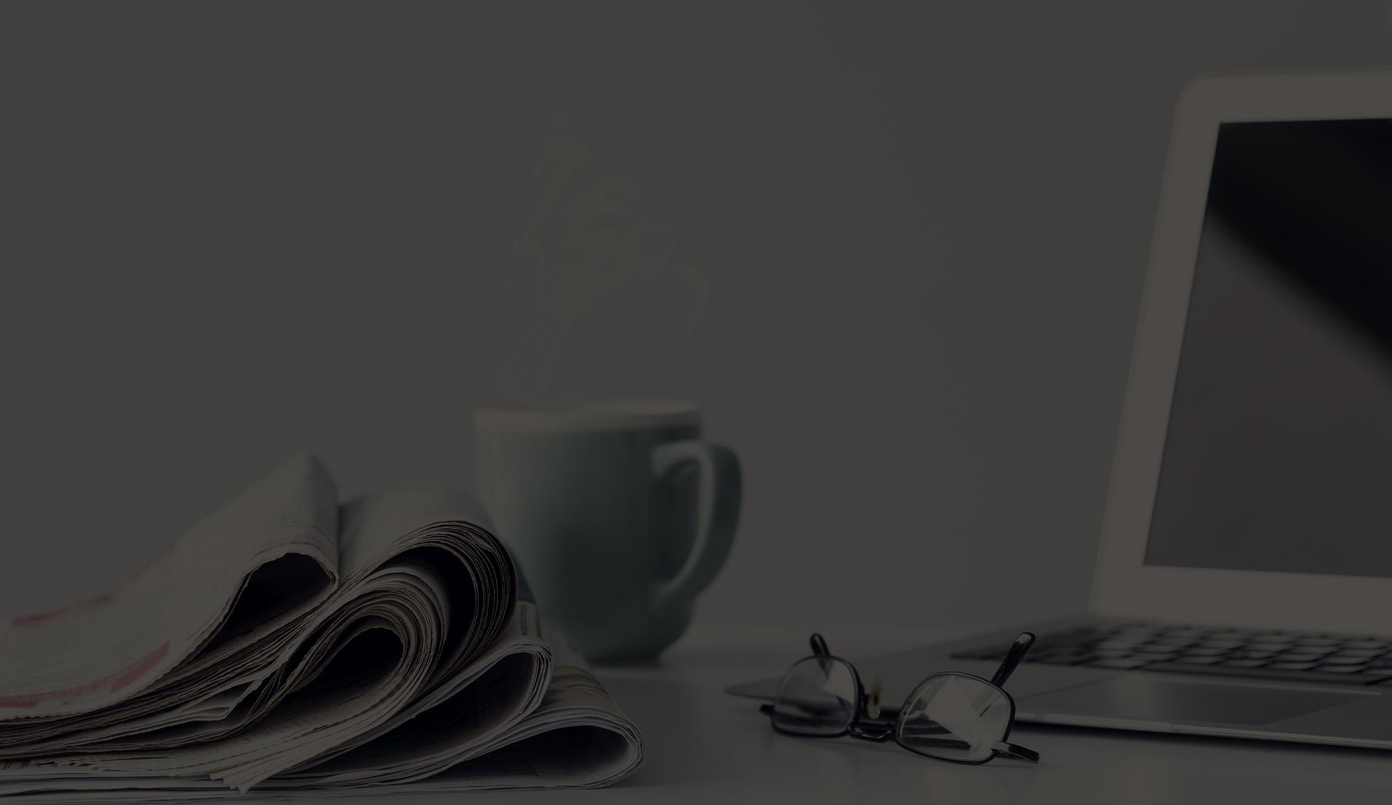 News et infos pratiques